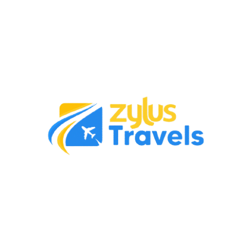cropped-cropped-zylustravles_logo-removebg-preview.png